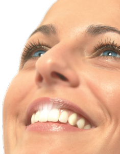 Tanbright tanden bleken